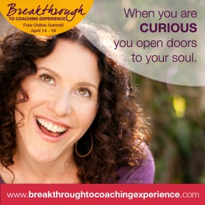 What Does Breakthrough Mean to You? 7 Inspirational Breakthrough Quotes